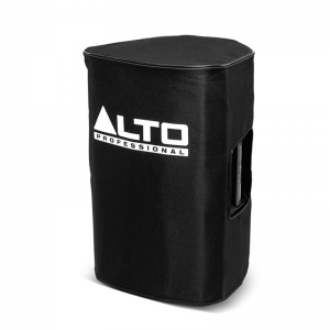 Alto Pro TS310 COVER