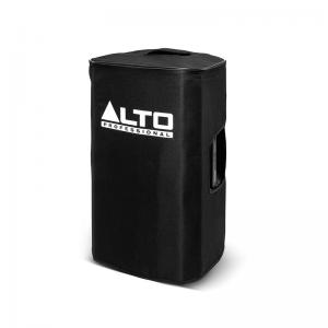Alto Pro TS312 COVER