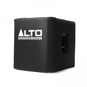 Alto Pro TS312S COVER