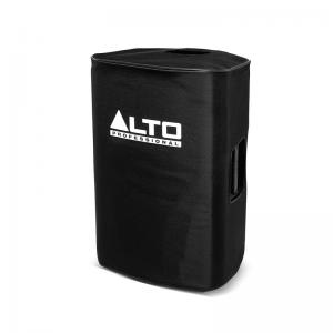 Alto Pro TS315 COVER