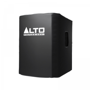 Alto Pro TS318S COVER