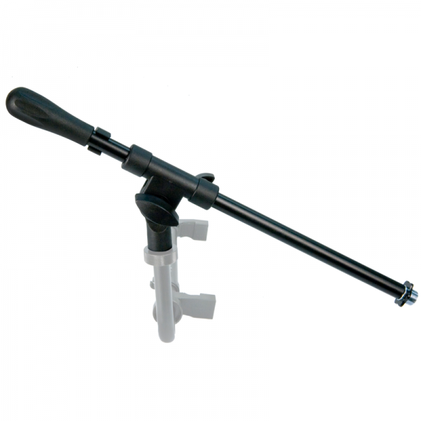 Audix BOOMCG Extension Boom for CabGrabber Stand