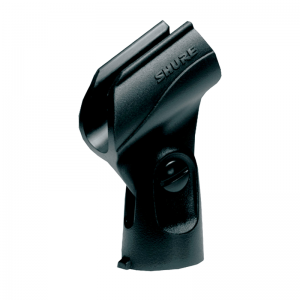 Shure A57F Small Microphone Holder
