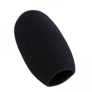 Shure A81WS Windscreen for SM81 and SM57