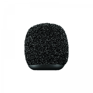 Shure AMVL-WS Foam Windscreen for MOTIV MVL Mic