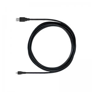 Shure AMV-USB MicroB - USB cable, 1 m.
