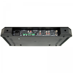 Hill Audio IMA202 Media Amplifier