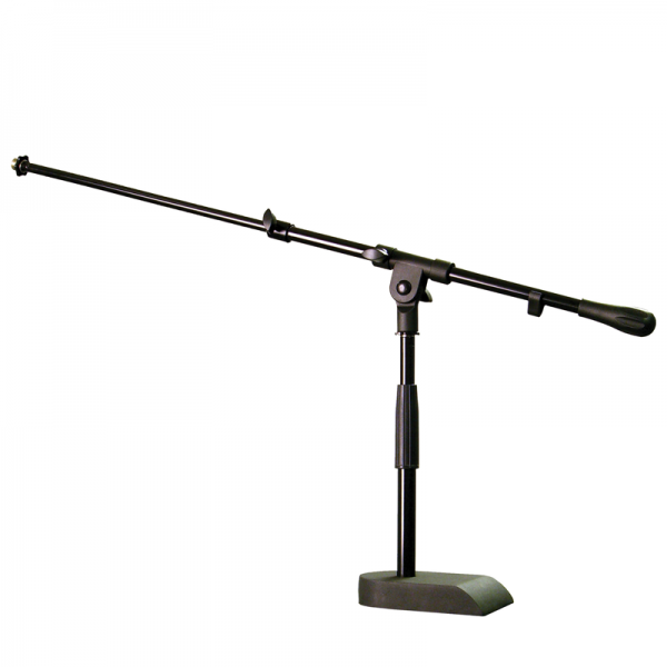 Audix STANDKD Microphone Stand for D6, i5 mic