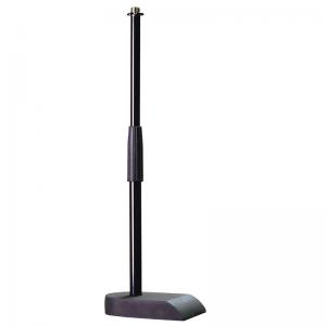 Audix STANDMB MicroBoom Microphone Stand