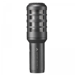 Audio-Technica AE2300 dynamic instrument mic