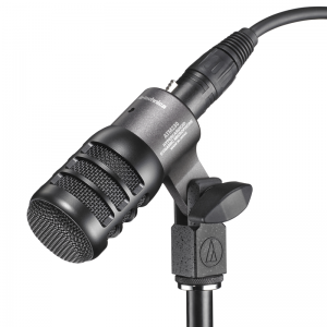 Audio-Technica ATM230 dynamic instrument mic