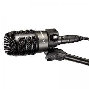 Audio-Technica ATM250 dynamic instrument mic
