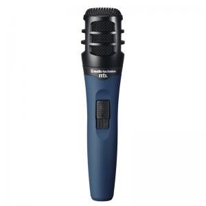 Audio-Technica MB2k dynamic instrument mic