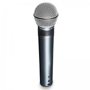 LD Systems D1001 dynamic vocal mic