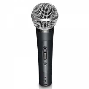 LD Systems D1006 dynamic vocal mic