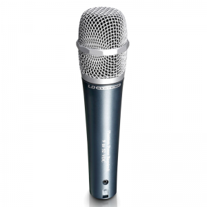 LD Systems D1011 condenser vocal mic