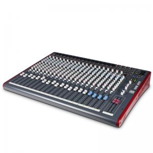 Allen & Heath ZED-24 Mixing Console