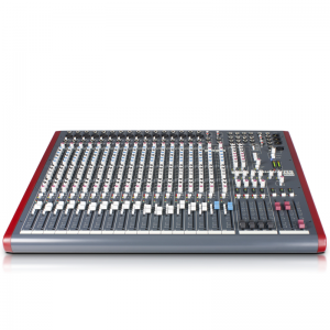 Allen & Heath ZED-420 Mixing Console