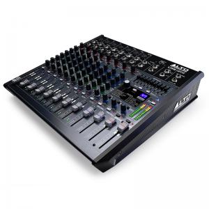 Alto Pro LIVE 1202 Mixing Console