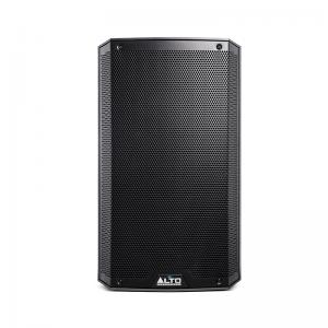 Alto Pro  TS212W active speaker