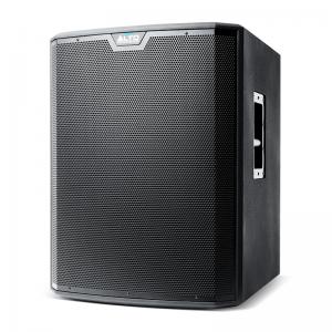 Alto Pro TS318S SUB active speaker