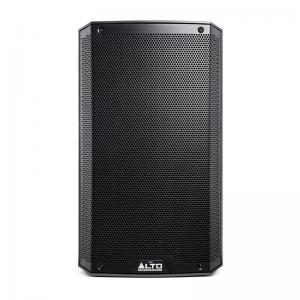 Alto Pro TS312 active speaker