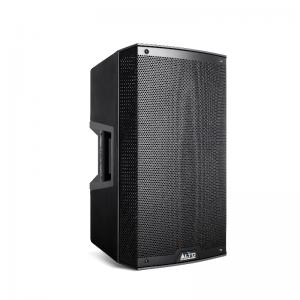 Alto Pro TS315 active speaker