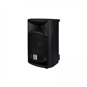 Hill Audio SMA 1520 Active Speaker