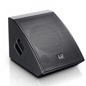 LD Systems MON 101 A G2 active stage monitor speaker