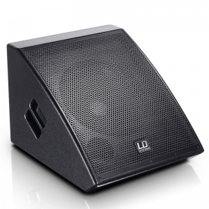 LD Systems MON 121 A G2 active stage monitor speaker