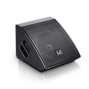 LD Systems MON 81 A G2 active stage monitor speaker