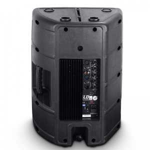 LD Systems PRO 10 A active speaker