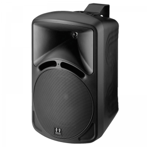 Hill Audio Adagio SMW-620T Passive Speaker (pair)
