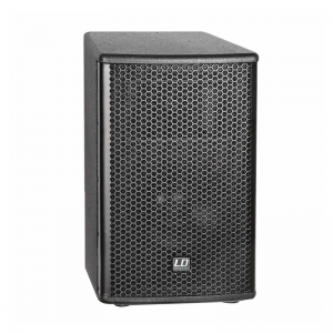 LD Systems DAVE 10 G3 satellite speaker