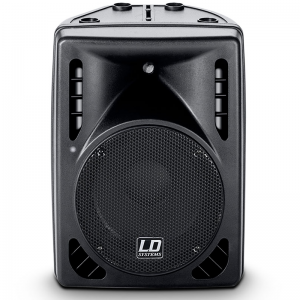 LD Systems PRO 12 passive multi functional speaker
