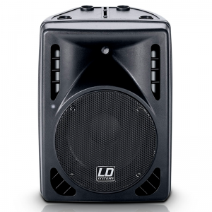 LD Systems PRO 15 passive multi functional speaker
