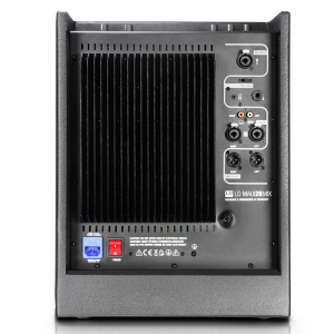 LD Systems MAUI 28 MIX compact active PA system