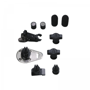 Audio-Technica AT899AK accessories kit