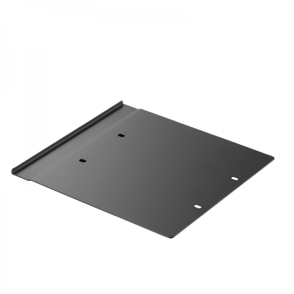 Audio-Technica AT8630 rack-mount kit for 2pc. RU