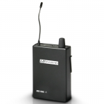 LD Systems MEI One bodypack receiver
