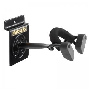 Hercules DSP57SB Violin /Viola stand