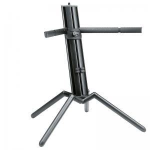 König & Meyer KM1884000030 Baby Spider Pro keyboard stand