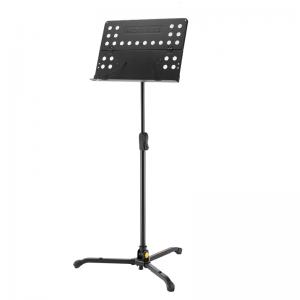 Hercules BS311B Music stand