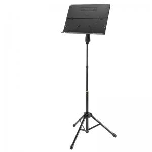 Hercules BS408B Music stand