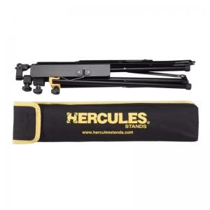 Hercules BS050B Music stand