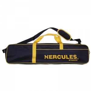 Hercules BSB001 Bag for music stand
