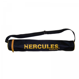 Hercules BSB002 Bag for music stand
