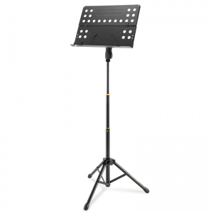Hercules BS418BB Music Stand