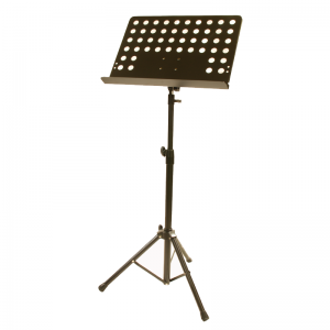 Soundsation SPMS-300 Musicstand with Carrying Bag