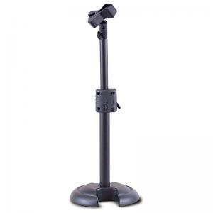 Hercules MS100B Microphone stand